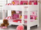 Lit Enfant En Hauteur Luxe Cadre De Lit Enfant Frais Banquette Lit 0d Simple De Acheter Lit
