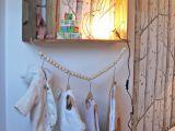 Lit Enfant Escamotable Beau source D Inspiration Luxe Lit Escamotable but Meilleur De Image