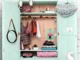 Lit Enfant Escamotable Belle Diy Lit Escamotable Génial Lit Escamotable Ikea Diy Avec Une Armoire