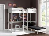 Lit Enfant Escamotable Luxe Lit Enfant Escamotable Unique Lit Escamotable Plafond Fashion
