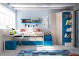 Lit Enfant Escamotable Unique Lit Bureau Inspirant Meuble Lit Pliant Bed Up Vision Lit Escamotable