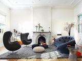 Lit Enfant Fer forgé Inspirant Chaise Jardin Fer forgé Banc Fer forge Luxury Lit Fer Blanc 11