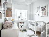 Lit Enfant Fer Inspirant Ikea Lit Bebe Blanc Ikea Lit Bebe 30 Lit Bebe Evolutif Ikea