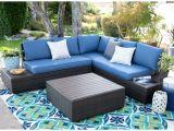 Lit Enfant Gonflable Charmant Site De Meuble sofa Ideen Elegant Meuble Gonflable 0d Acina org Avec