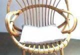 Lit Enfant Maison Du Monde Charmant 47 Chaise Enfant Maison Du Monde Galerie De Graphiques
