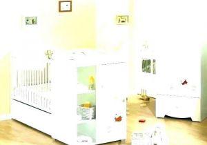 Lit Enfant Maison Du Monde Fraîche Table Basse formica Meilleur Chaise Design Enfant Lit Enfant