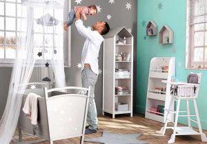 Lit Enfant Maison Du Monde Frais Meuble Maison Enfant Génial Meuble Rideau Nouveau Armoire A Rideau