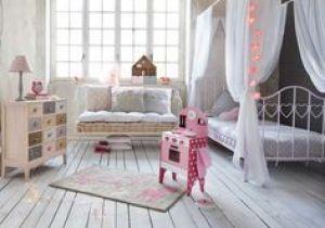Lit Enfant Maison Du Monde Inspirant 237 Meilleures Images Du Tableau Chambre D Enfant
