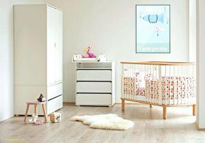 Lit Enfant Maison Du Monde Inspirant Lit Enfant Fille original Tete De Lit Simple Luxe Housse Tete De Lit