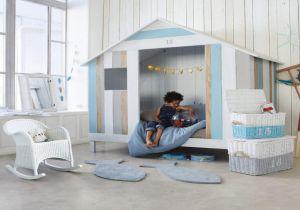 Lit Enfant Maison Du Monde Luxe Maison Du Lit