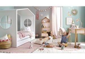 Lit Enfant Maison Du Monde Magnifique 237 Meilleures Images Du Tableau Chambre D Enfant