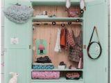 Lit Enfant Mezzanine Avec Bureau Magnifique Chambre Enfant Lit Mezzanine Meilleurs Choix Liberal T Lounge