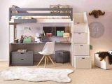 Lit Enfant Mezzanine Frais Lit Mezzanine Design Beau sommier Japonais Nouveau Lit Japonais