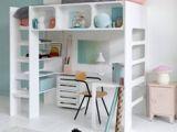 Lit Enfant Mezzanine Luxe 178 Meilleures Images Du Tableau Déco Chambre Enfants