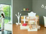 Lit Enfant Mezzanine Luxe Beau Cabane Lit Pour Enfant