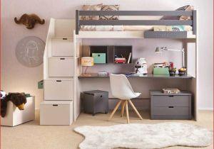 Lit Enfant original Élégant Table Ikea Enfant élégant Lit Enfant En Pin Lit Tiroir Lit Unique
