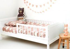 Lit Enfant original Joli Lit Enfant Fille original Tete De Lit Simple Luxe Housse Tete De Lit