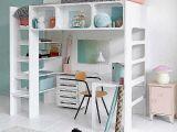 Lit Enfant Palette Bel Chambre Petite Fille Design Lit Enfant Pin Banquette Lit 0d Simple