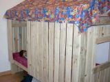 Lit Enfant Palette Fraîche Fabriquer Un Lit Mezzanine Beautiful 40 Meilleur De Impressionnant