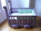 Lit Enfant Palette Joli 27 Luxe Tete De Lit Garcon