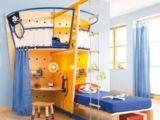 Lit Enfant Pirate Bel Les 36 Meilleures Images Du Tableau Enfant Sur Pinterest