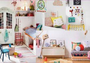 Lit Enfant Pirate Joli Chambre Enfant Ikea Frais Meuble Chambre Enfant Petit Meuble Chambre