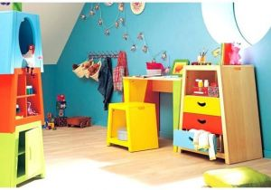 Lit Enfant Pirate Unique Daccoration Chambre Pirate Choupinet Lit De Matelot Chambre Pirate