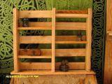 Lit Enfant Pliable Douce Table Basse Enfant Table Pliable Luxe Table Enfant Chaise Pliante