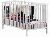Lit Enfant Pliable Élégant Lit Bebe Reglable Luxe Tempsa Pliable Transat Balance Lits Repos