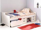 Lit Enfant Pliable Unique Lit Meuble Pliant Meuble Lit Pliant Lits Escamotables Ikea Unique