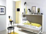 Lit Enfant Pliant Inspirant Frais Meuble Lit Pliant Lits Escamotables Ikea Unique Armoire Alinea