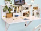 Lit Enfant Pliant Luxe Impressionnant 52 Luxury Table Et Banc Pliant
