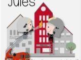 Lit Enfant Pompier Beau 9 Meilleures Images Du Tableau Déco Chambre Enfant Th¨me Pompiers