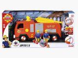 Lit Enfant Pompier Bel Coloriage Camion Sam Le Pompier Véhicules Sam Pompier