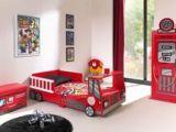 Lit Enfant Pompier Charmant Les 994 Meilleures Images Du Tableau Firetruck Sur Pinterest