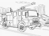 Lit Enfant Pompier Frais Coloriage Camion Sam Le Pompier 45 Awesome Coloriage Camion Pompier
