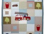 Lit Enfant Pompier Joli 52 Meilleures Images Du Tableau Chambre Noah Pompier