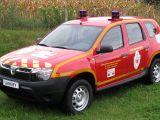 Lit Enfant Pompier Le Luxe Camion Pompier Occasion Luxe Voiture Pompier Simple Windsor Nouvelle