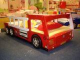 Lit Enfant Pompier Nouveau 33 Meilleures Images Du Tableau Lit Enfant
