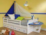 Lit Enfant Rangement Agréable Rangement De Lit Meilleur Rangement Escalier 0d – Les Idées Beau De