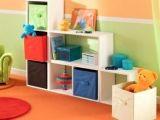 Lit Enfant Rangement Meilleur De Meuble Rangement Chambre Garcon Meuble Chambre Enfant Petit Meuble