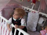 Lit Enfant Sauthon Belle 25 Chambre Bébé Sauthon Momtrolfreak