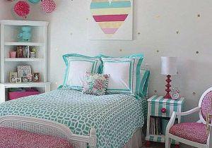 Lit Enfant Simple Bel Chambre A Coucher Simple Beau Exceptionnel Chambre Design Enfant Lit