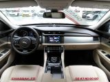 Lit Enfant sol Frais Tapis sol Voiture Inspirational Jaguar Xf tours Euros 2 0d 180 Ii