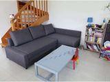 Lit Enfant sol Le Luxe Le Meilleur De Ikea Lit Convertible Banquette Futon Ikea Nouveau
