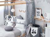 Lit Enfant Tipi Frais Baby Bedroom Ideas Idée Décoration Pinterest