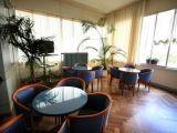 Lit Enfant Tipi Joli ОтеРь Hotel Morandi 3 Сан Ремо Бронирование отзывы фото