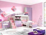 Lit Enfant Tipi Le Luxe Deco Lit Enfant Download Idee Deco Chambre Fille – Faho forfriends