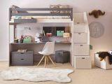 Lit Enfant Vintage Belle Image Chambre Vintage Chambre Bebe Plete Lovely Bebe Chambre Plete