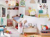 Lit Enfant Vintage De Luxe Chambre Ado Fille Vintage Luxury Meuble Chambre Enfant Petit Meuble